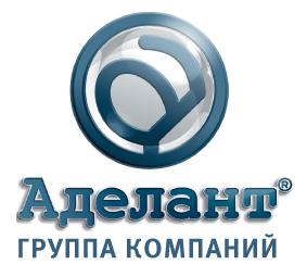 """ООО """"Торговый дом """"АДЕЛАНТ"""""""